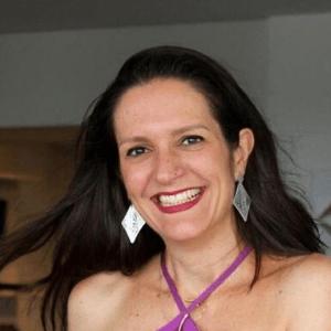 Ana-Kessler-v1